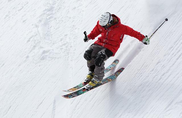 2018 ski movie trailers skier