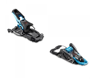 salomon shift best touring bindings